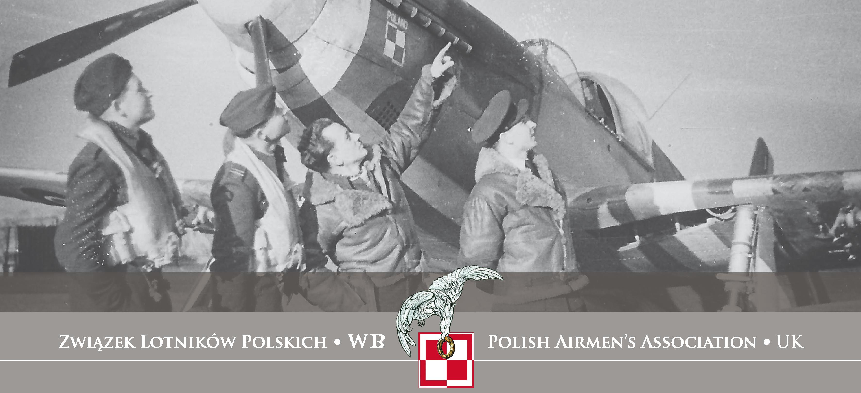Polish Airmen's Association UK